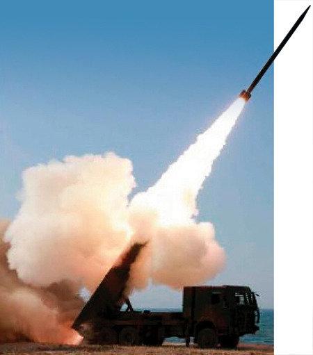 7차 당대회로 본 북한 핵 전략