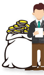 보험 가입 낭패 보지 않는 법
