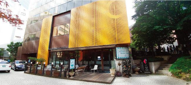 폐관·휴관…독립영화관 멸종기