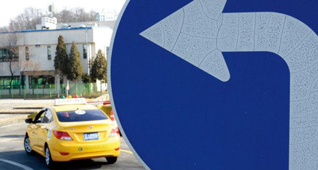 교통사고 증가는 통계상 실수? 경찰청, 면허시험 강화 무리수
