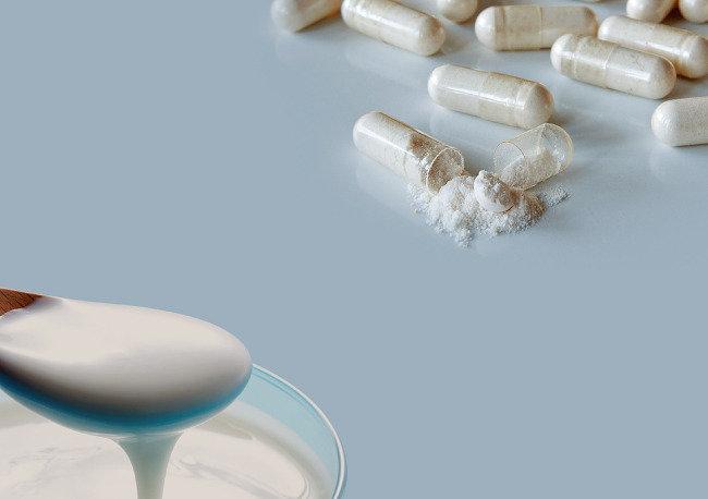 프로바이오틱스 너마저… 건강기능식품 맹신에 일침