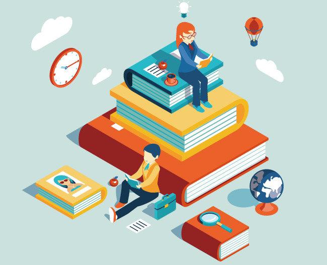 교육비 지출의 딜레마