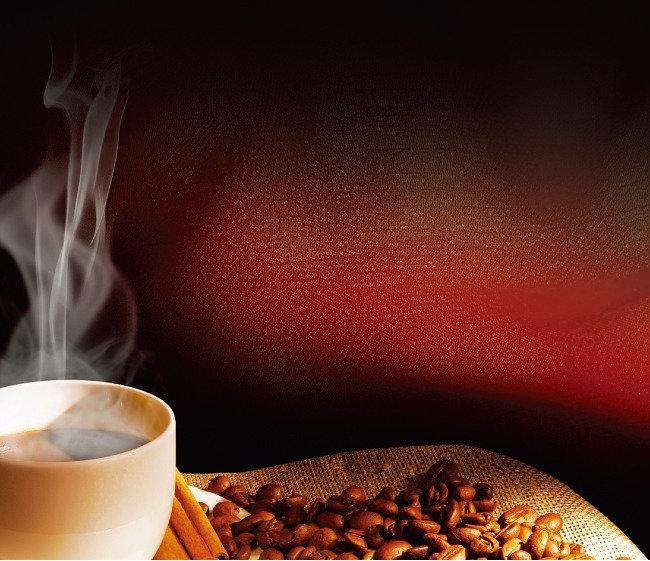 커피가 발암물질이었다고?