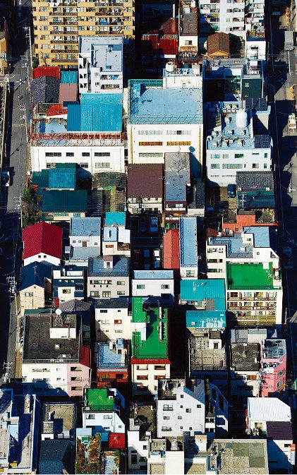 '일본식 부동산 붕괴론'의 오류