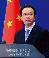 판결 임박 남중국해, 고조되는 갈등