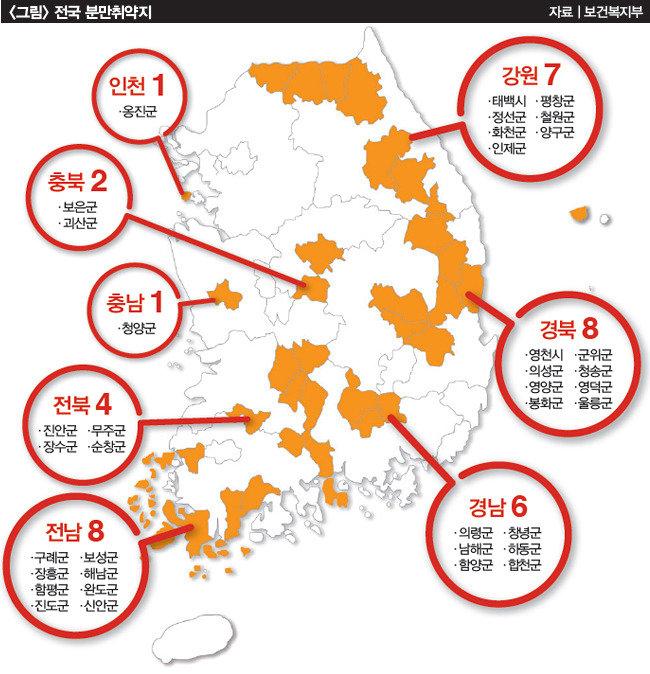 1~5월 출산율 역대 최저  '국가 소멸' 초읽기