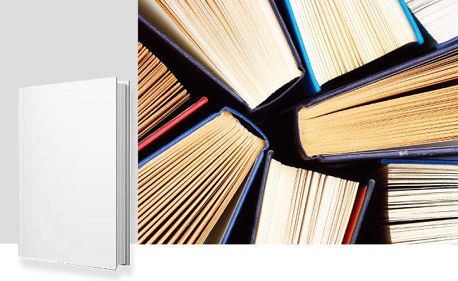 출판사는  지식·지혜 기획사
