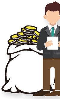 금융 트렌드에  뒤처지지 않는 법
