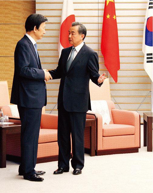 더욱 강력한 대북제재 중국 몽니로 유야무야