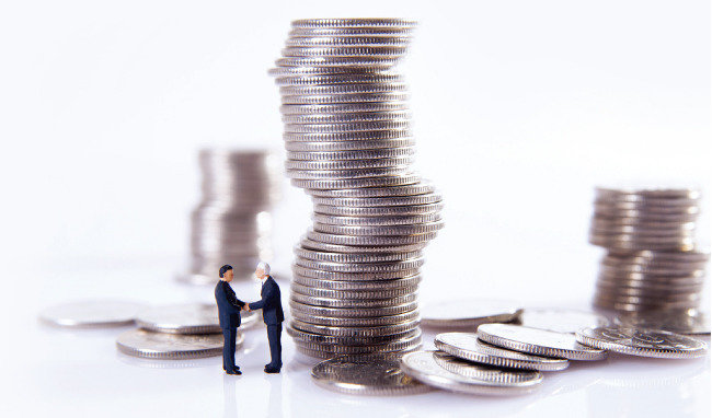 직장인 연봉협상 불패의 법칙