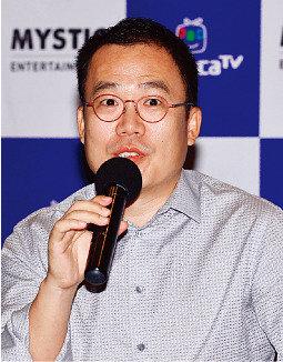 인기 BJ들 굿바이 아프리카TV