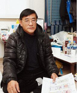 """""""아직 세월호 안에 사람이 있어요"""""""