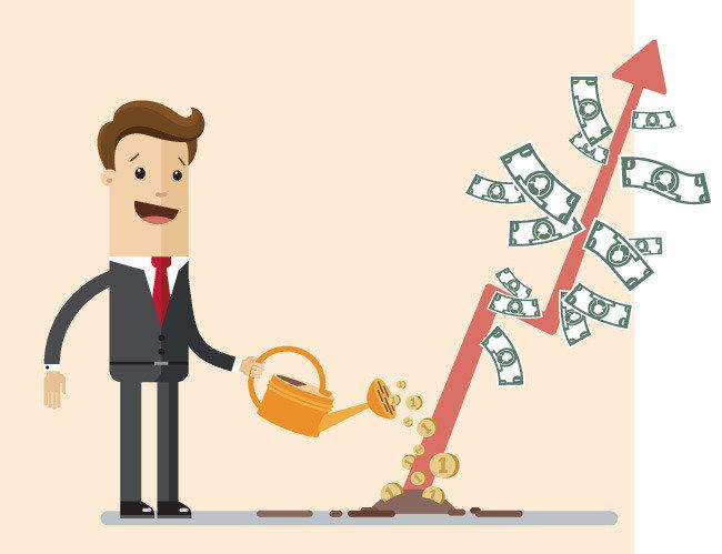 불확실한 미래 현명한 투자 전략