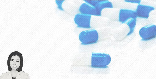 독감치료제 부작용