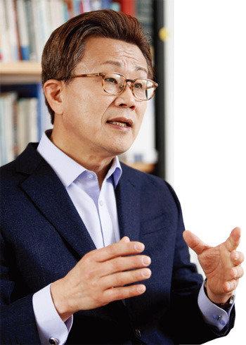 """""""생활개혁을 위한 95개 조(條) 만들 것"""""""