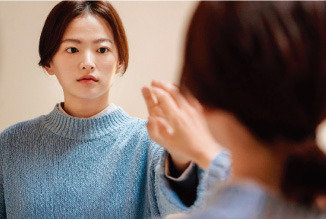 """'천의 얼굴' 천우희 """"여배우 캐릭터 한계 벗어나고 싶어요"""""""