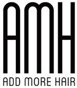 [2017 대한민국 고객만족 브랜드 대상] 탈모방지 샴푸 'AMH'