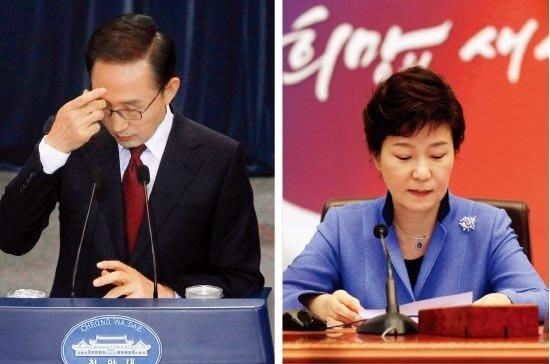 10년 허송세월 만든 '동남권 신공항' 두 번 번복