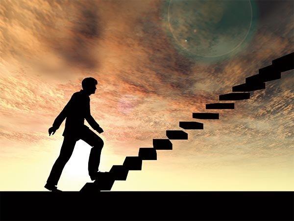 '되감기'와 '빨리감기'로  가치 있는 인생 조망해야