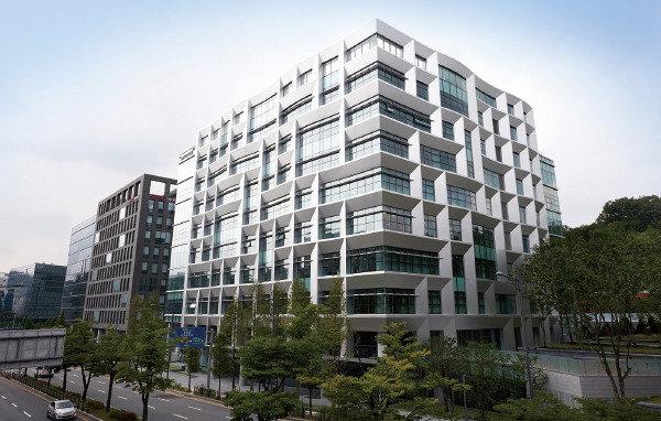 삼양그룹, 개방형 혁신으로  글로벌 R&D 기업 도약