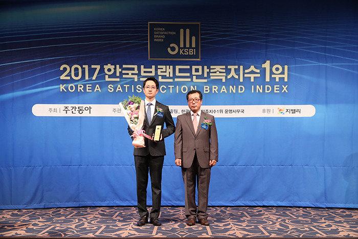 [2017 한국브랜드만족지수1위] 치아교정 전문 치과, 서울민플러스치과