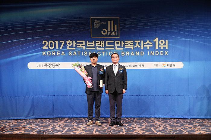 [2017 한국브랜드만족지수1위] 여성들을 위한 천연 여성청결제 브랜드, 속궁 나이트 에센스