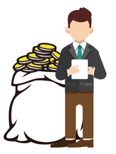 소득보다 중요한 지출 관리, 노후 자금 마련이 먼저
