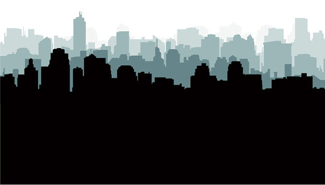 """인구 100만 도시의 외침  """"특례시를 許하라"""""""