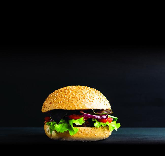 일명 '햄버거병' HUS의 진실