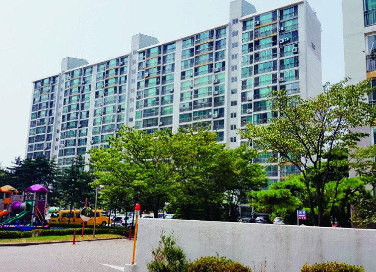 경기·인천 유찰 시 저감률은 30%