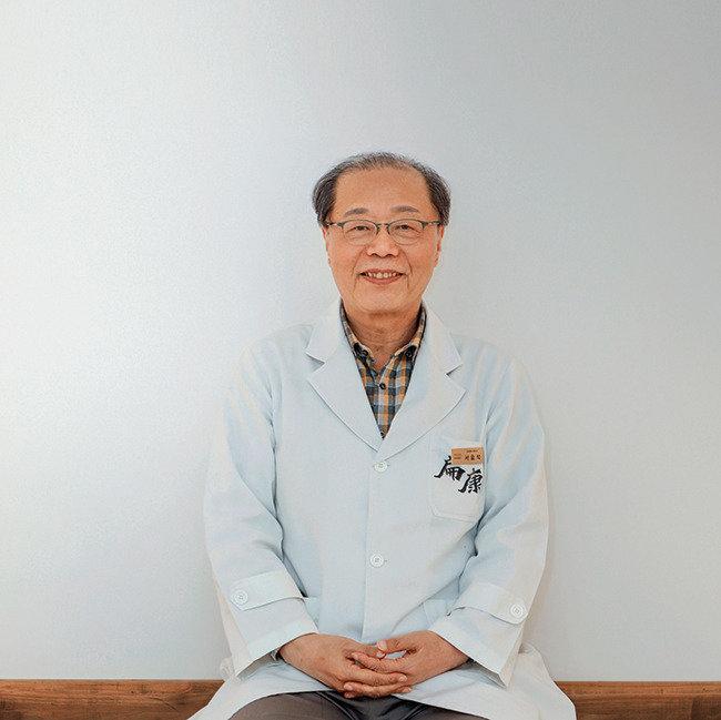 """""""바이오산업 이끌 '韓方 김연아' 육성해야"""""""
