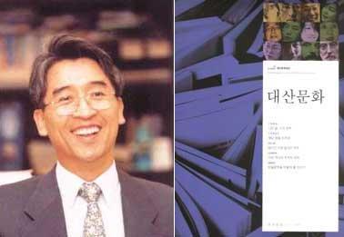 '좁고 깊게'  한국문학 든든한 후견자