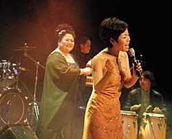 편안하고 따뜻한  '재즈 사랑방'
