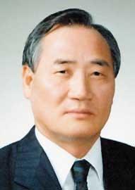 상한가 이선영씨 / 하한가 김찬우 의원