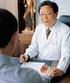 폐 관련 질환 말끔 '편강탕' 효험 입소문