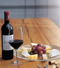 매력 만점 포도주 … '와인'은 문화상품