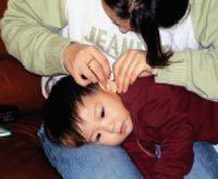 귀 아플 땐 다른 질환도 '일단 의심'