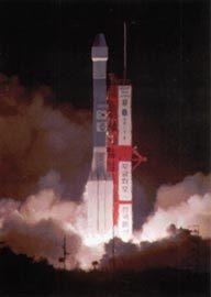 대한민국 우주인  2007년 탄생한다