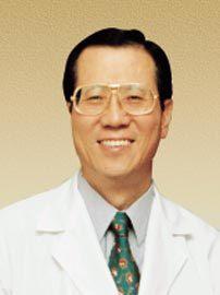 50대 사망원인 1위 '뇌졸중' '스텐트 삽입술' 각광