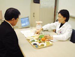 한국인의 천적 '당뇨병'의 공습