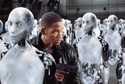 인공지능과 인간의 미래