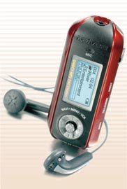 MP3의 적당한 노래 가격은?