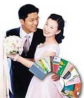 신혼 땐 수입 절반 무조건 저축하라