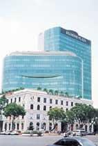 베트남서 꼬여버린 '한국 CDMA'