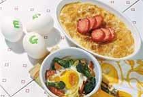 단백질의 제왕 '달걀' 무조건 피하면 손해