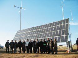 '신·재생에너지' 지원금은 눈먼 돈?