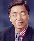 유종근 전북지사