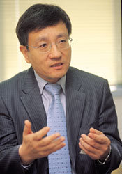 """""""허울뿐인 고교평준화 폐지하라"""""""
