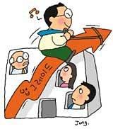 경력 관리는 곧 위기 관리다
