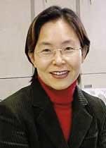 상한가 정막래 교수 / 하한가 김용채 자민련 부총재